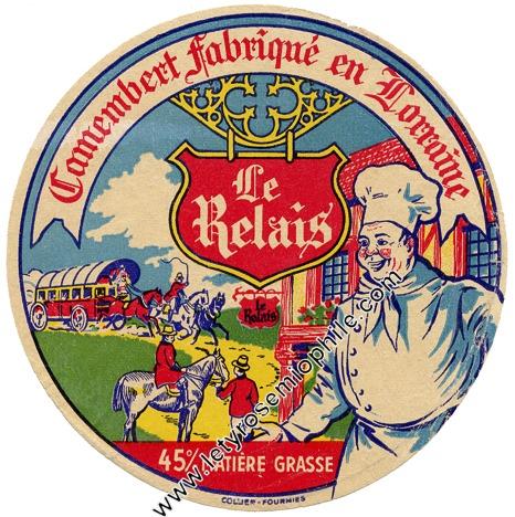 Meurthe et moselle for Cuisinier nancy