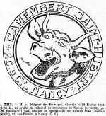 1921-02-28-54-Nancy-Couillard.jpg (68863 octets)